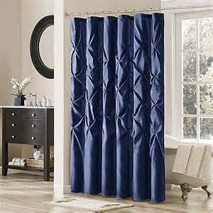 61 best furniture images on shower curtains