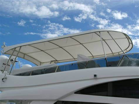 marine awnings marine awnings 28 images marine awnings 28 images