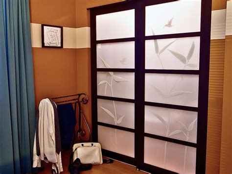 bedroom closet door screens designers portfolio hgtv
