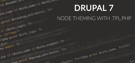 drupal theme hook suggestions not working drupal 7 node theming bsidestudios