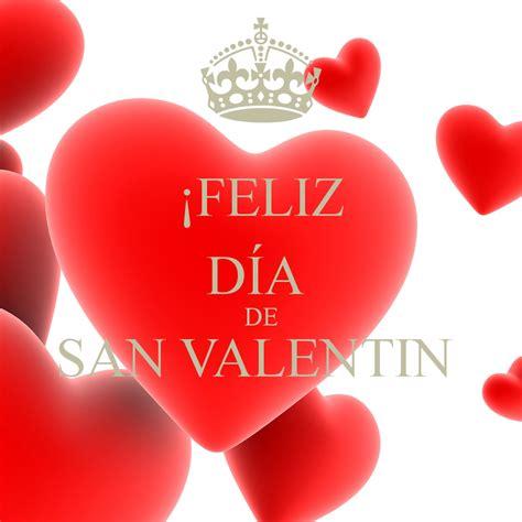 and valentin 161 feliz d 205 a de san valentin poster victoriacaro94 keep