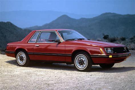 1980 mustang fastback 1980 mustang fastback
