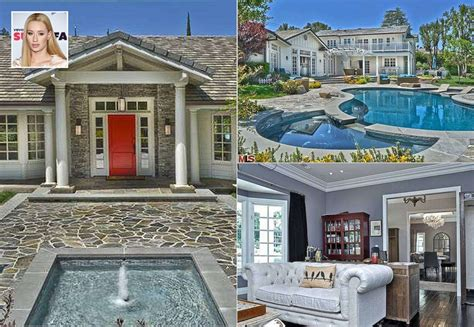 iggy azalea house australian rapper and l a lakers player buy selena gomez s house picture in
