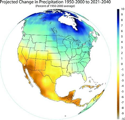 december 2009 geo mexico the geography of mexico global warming and climate change effects information and