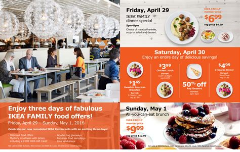 ikea south philly frugal philly mom blog deals