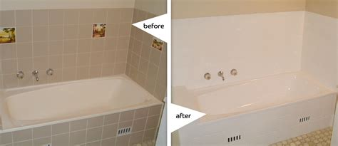 bathtub respray respray bathtub 100 respray bathroom tiles resurfacing