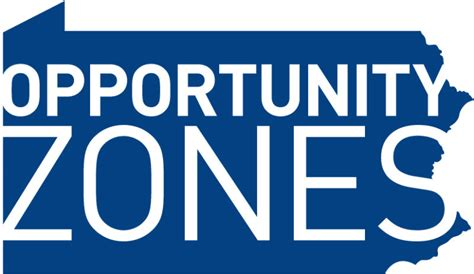 federal opportunity zones  economic developers webinar
