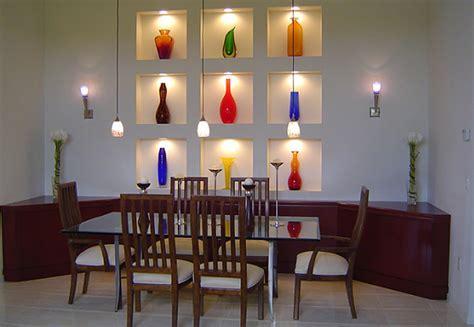 dining room layout interior design ideas contemporary dining room interior design ideas by brown s