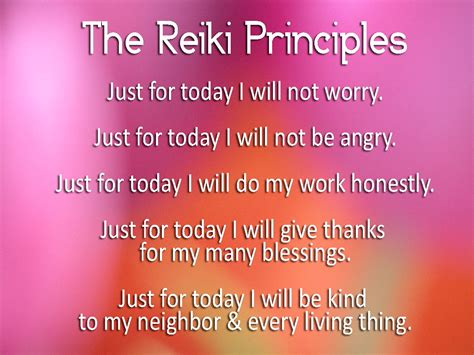 reiki heartfelt holistic healing