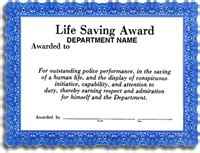 saving award certificate template saving award certificate template oscommerce