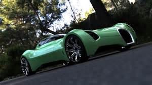 Restoration Garage Bugatti Price 2025 Bugatti Aerolithe Concept Price Auto Show