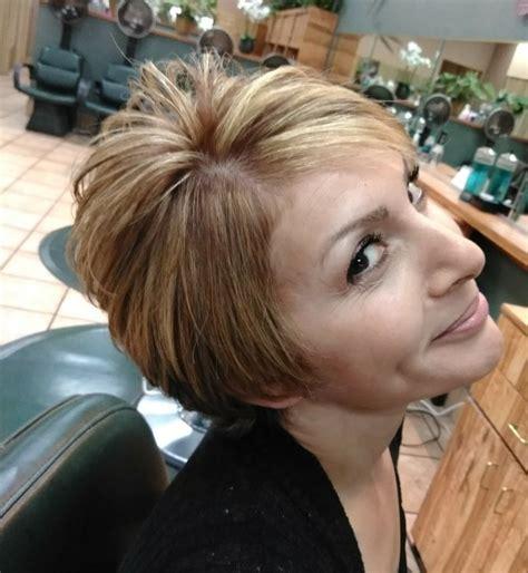 best salon in minnesota for women short haircuts womens short and medium haircuts hair salon services