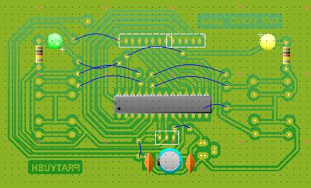 pcb layout work from home pratyush s blog 167 pcb design at home