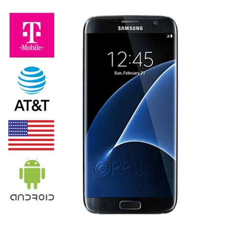 samsung usa at t metropcs t mobile unlock code permanent phone unlock