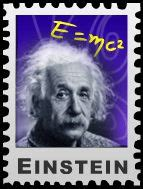 einstein biography in short 1000 images about biographies on pinterest biography