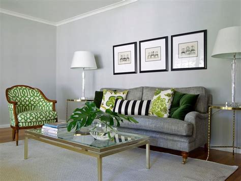 17 Best Ideas About Green And Gray On Pinterest Gray   17 best ideas about green and gray on pinterest gray