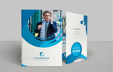 leaflet design inspiration 2015 50 top psd brochure template designs 2016 web graphic