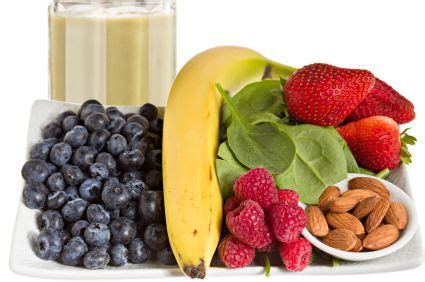 Buy Metagenics 10 Day Detox by 10 Day Detox One S Post About Metagenics 10 Day