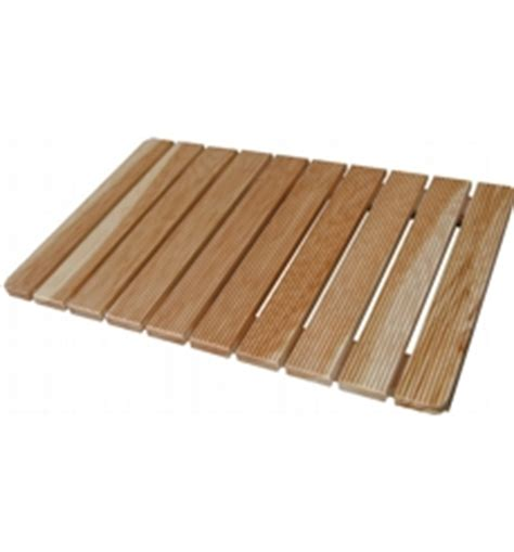 pefc certified larch wood footboards pefc certified
