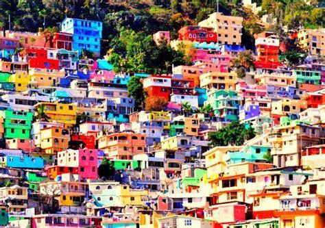 jalousie haiti zoom sur haiti p 233 tion ville une oasis de paix cach 233 e
