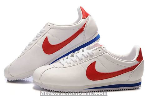 nike shoes on sale for cheap nike cortez leather shoes white on sale