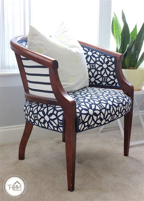 fabrics for chairs upholstery what i learned from hiring it out fabrics