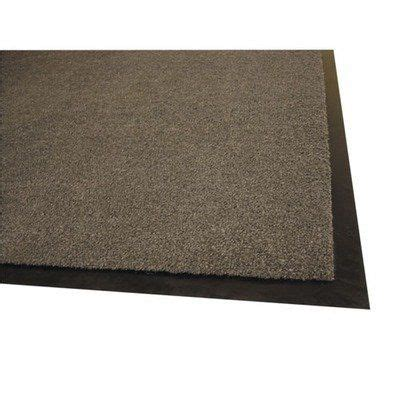 Which Fiber Is Netter For Carpet Durability - 17 best images about garden outdoor d 233 cor on
