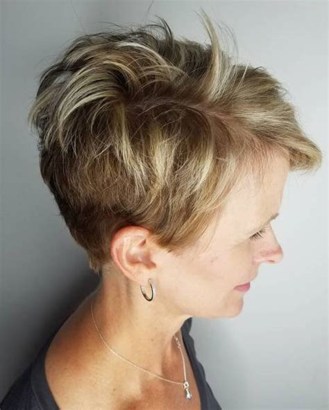 milf hairstyles 2014 over 50 90 classy and simple short hairstyles for women over 50