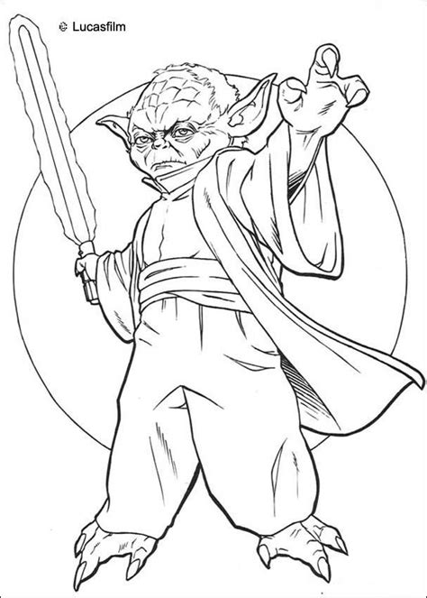 star wars coloring pages 67 star wars kids printables coloring pages