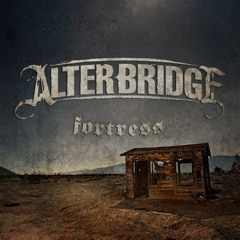 Kaos Alter Brige Blackbird Fortress Cover Album the 4th album fortress discuss the album here page 78 thealterbridgenation