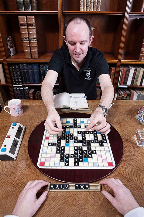 scrabble world how to win at scrabble by the world scrabble chion