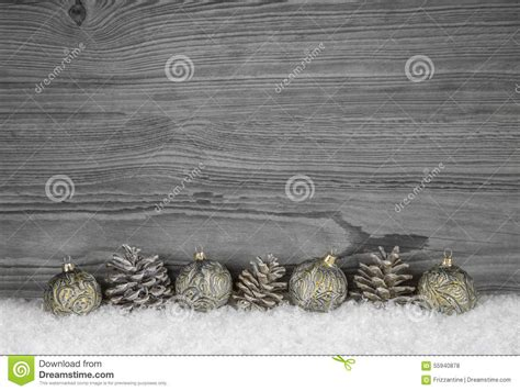 grey wallpaper shabby chic grey shabby chic christmas background with wood fir cone