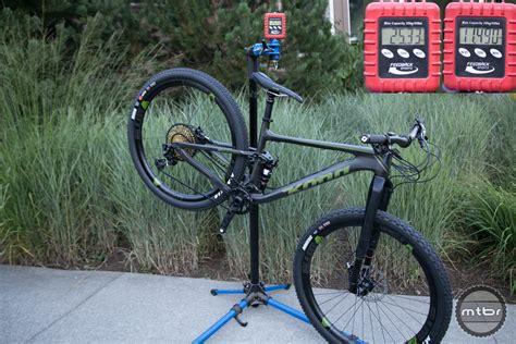kona hei hei supreme mtbr weighed the kona 2017 product line mountain bike