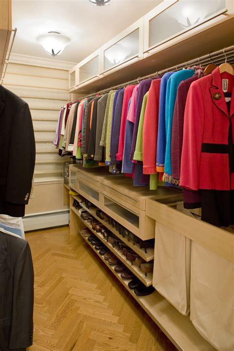 In Closet Shoe Organizer by Glittering Walk In Closet Shoe Shelves Roselawnlutheran