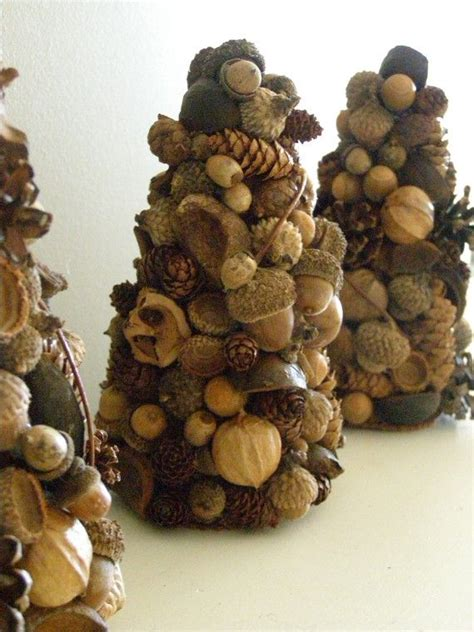 christmas showcase round shops and nuts 78 best images about edible trees on trees and