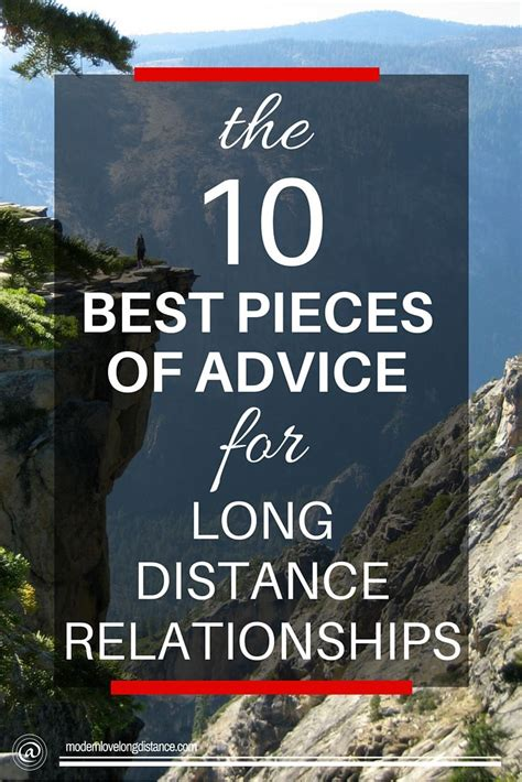 7 Disadvantages Of Distance Relationships by 94 Best Modern Distance Images On