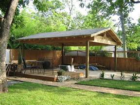 Wood Carport Kits Wood Carports Photos Home Design Inside