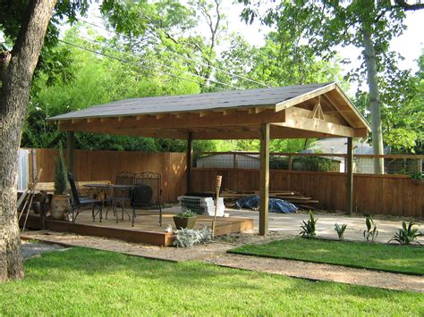 carport holz wood carports photos home design inside
