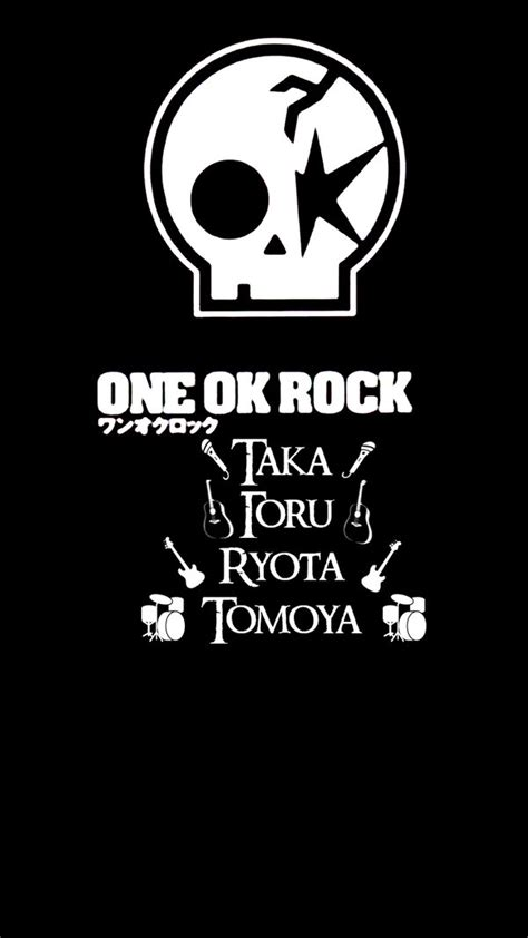 imagenes de one ok rock one ok rock wallpaper by resturohmatika on deviantart