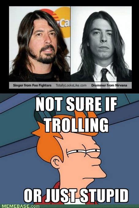 Foo Fighters Meme - pin by debbie neal on memes pinterest