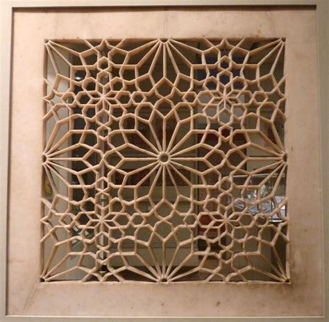 islamic pattern generator screen islamic 1 61803399 pinterest agra islamic