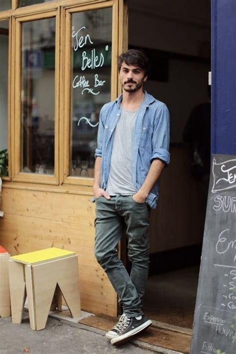 style fashion casual pinterest 25 best ideas about men casual styles on pinterest men