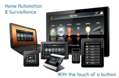 home automation technology windowsystemhomeautomation