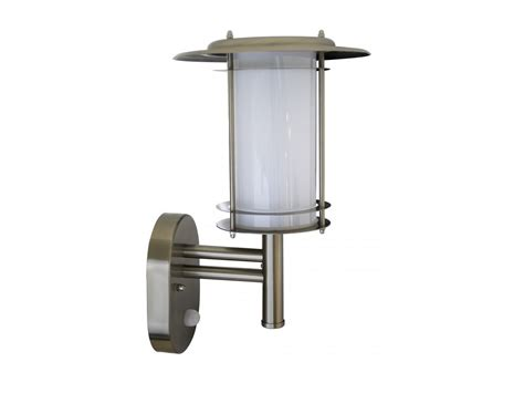 Outdoor Lighting With Pir Doha Coastal Outdoor Light Pir Non Pir Outdoor All Products