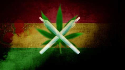 adidas reggae wallpaper rasta rasta wallpaper by luksari on deviantart weed