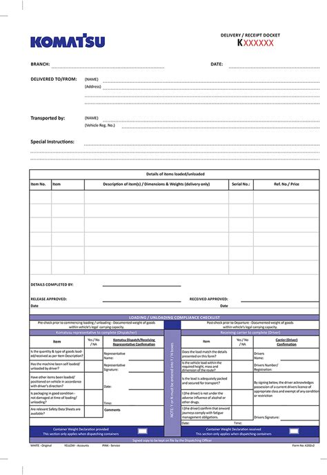 delivery docket simple resume objectives