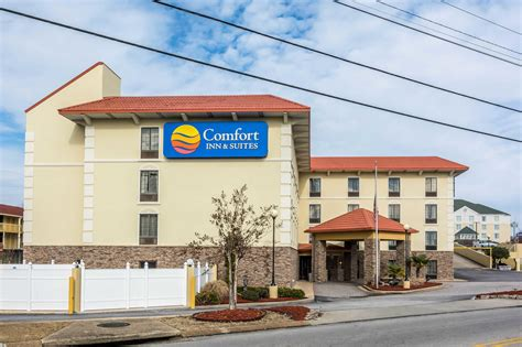 comfort inn chattanooga tn comfort inn suites in chattanooga tn 423 899 5