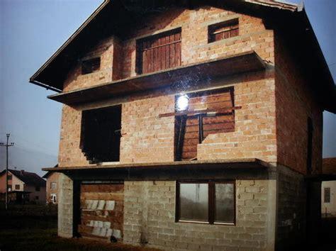 Haus Kaufen In München Privat by Bosnien Haus Rohbau In M 252 Nchen 1 Familien H 228 User Kaufen