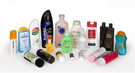 argo s a packaging solutions for succeful products