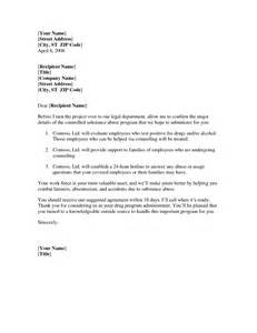 Confirmation Letter Contoh Sle Letter Confirming Agreement Contoh 36